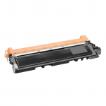 Brother DCP 9010CN Huismerk Brother TN-230 toner zwart