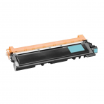 Brother DCP 9010CN Huismerk Brother TN-230 toner cyaan