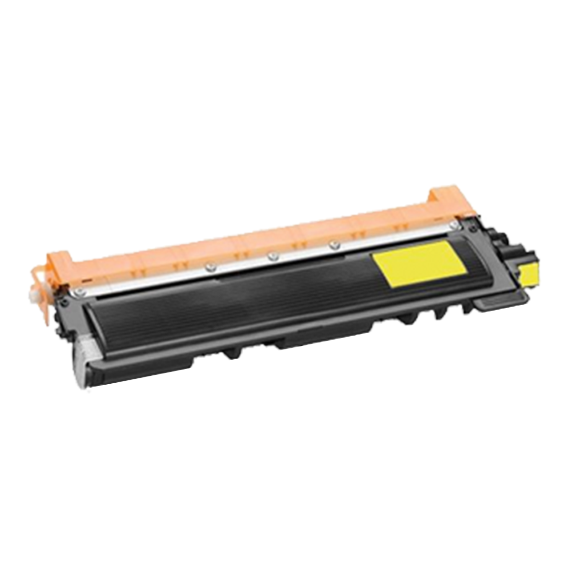 Huismerk Brother TN-230 toner geel
