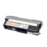 Brother DCP 9055CDN Huismerk Brother TN-325 toner zwart