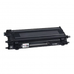 Brother DCP 9040CD Huismerk Brother TN-135 toner zwart