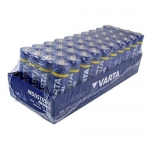 Varta industrial AA 40-pack