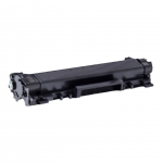 Brother DCP L2510D Huismerk Brother TN-2420 toner zwart (met chip!)